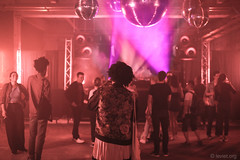Sarcus-Garage-LevietPhotography-0518-IMG_4398 (LeViet.Photos) Tags: sarcusfestival residence mercredisoir garage paris boitedenuit club electro djs light girls drinks soundsystem friends love leviet photography photos