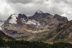 Cime di Lago Spalmo e Cima Viola (cesco.pb) Tags: valviola alpedosdè valtellina lombardia lombardy italia italy alps alpi canon canoneos60d tamronsp1750mmf28xrdiiivcld montagna montains