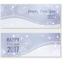 free vector 2017 happy new year greeting cards background (cgvector) Tags: 2017 anniversary background banner brochure calendar card carnival celebration christmas colorful confetti date decoration design entertainment eve event festival festive flyer greeting happy holiday illustration invitation new newyear occasion paper party poster ribbon season sign surprise symbol template tradition type typography vacation vector year year2017