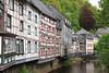 Eifel-049 (abcklein) Tags: 2018 duitsland eifel mei monschau vakantie nordrheinwestfalen germany de