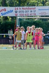 mk_20180531_0082 (smartyarts) Tags: 1klasse 1c berlin bundesjugendspiele leichtathletik matthiasclaudiusgrundschule sport wettkampf