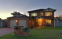 11 Ashleigh Street, Heddon Greta NSW