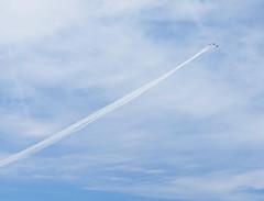 DSC09638 (kagawa_ymg) Tags: 航空祭 ブルーインパルス blueimpulse