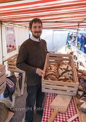 _MG_1251-1 (patrickpieknyj) Tags: boulangerie marché personnes rémybobier samedi