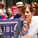 Claudia Valenzuela Detention Project Director National Immigrant Justice Center Stop Separating Immigrant Families Press Conference and Rally Chicago Illinois 6-5-18  1932