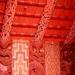 Marae Woodwork thumbnail