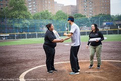 18.05.31_Softball_Varsity Womens_BDivisionFinal_RooseveltEdCampVsArtDesign_LIUBK_ (Jesi Kelley)---1829 (psal_nycdoe) Tags: 2018softballchampionships bdivision brooklyn cdivision championship championshipsoftball hsofartanddesign liubrooklyncampus liucampus longislanduniversity nycpsal nycpsalsports nycsports newyorkcitypublicschoolsathleticleague psalchampionship psalsoftball roosevelteducationalcampus teenagersplayingsports varsitysoftball highschoolsports kidsplayingsports softball womenssoftball womensvaristy womensvaristysoftball 201718softballbchampionshiproosevelteducationalcampus8vhsofartdesign21 long island univerity b division roosevelt educational campus high school art design psal public schools athletic league nycdoe new york city department education varsity newyorkcity newyork usa
