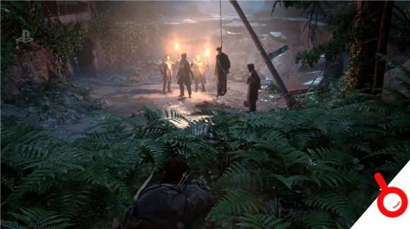 索尼E3 2018展前發佈會匯總 《生化2》重製版來了