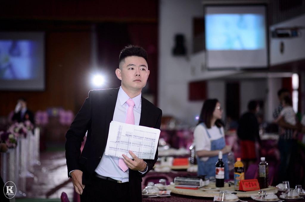 嘉義婚攝_民雄國中_219