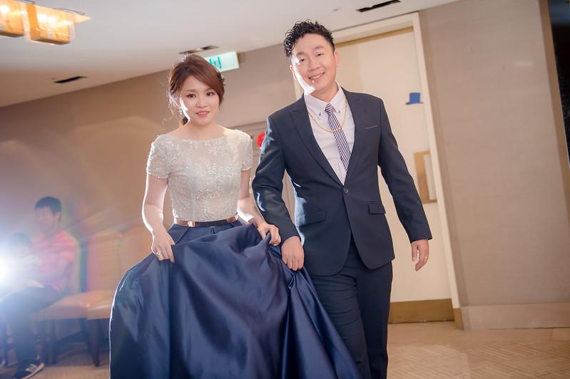 Andy&cherry-Wedding-614