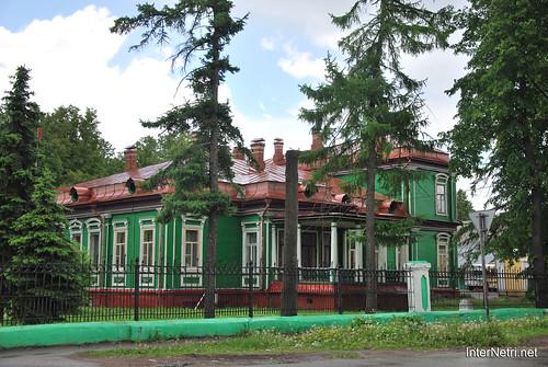 Переяслав-Заліський InterNetri 554
