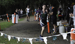"Lake Eacham Triathlon-Lake Eacham Triathlon-47 • <a style=""font-size:0.8em;"" href=""http://www.flickr.com/photos/146187037@N03/40998269900/"" target=""_blank"">View on Flickr</a>"