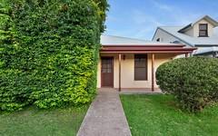 2/51 Bulwer Street, Maitland NSW