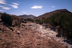 1805020848_Maroc_598 (Nuthead Dispatches) Tags: trip journey bike bicycle maroc atlas bikepacking africa desert marocco adventure