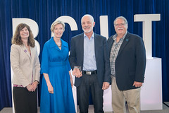20180523-_SMP2397.jpg (BCIT Photography) Tags: bcit faculty employees staff humanresources employeeexcellence2018 engagement employeeengagement employeecelebration bcinstittuteoftechnology employeeexcellencewinners excellence