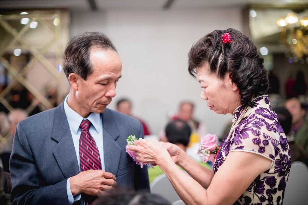 佳豪&昱捷、婚禮_0444