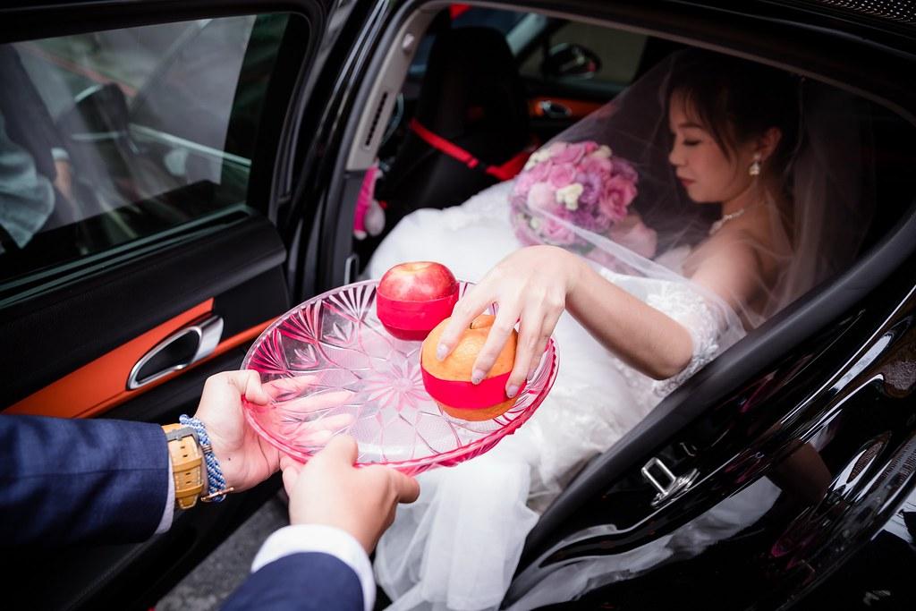 佳豪&昱捷、婚禮_0228