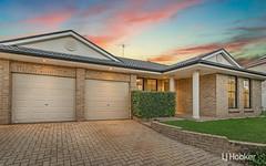 6 Tarwin Avenue, Glenwood NSW