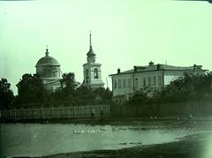 padybalashov3