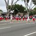Torrance Dance & Drill Team