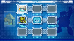Mega-Man-11-300518-016