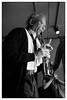 Anthony Braxton ZIM Music @ Cafe Oto, London, 29th May 2018 (fabiolug) Tags: sax saxophone anthonybraxton zimmusic septet taylorhobynum adammatlock danpeck jacquelinekerrod miriamoverlach avantgarde composition improvisation improv experimental cafeoto london dalston music gig performance concert live livemusic leicammonochrom mmonochrom monochrom leicamonochrom leica leicam rangefinder blackandwhite blackwhite bw monochrome biancoenero voigtlandernoktonclassic35mmf14 voigtlandernokton35mmf14 voigtlander35mmf14 35mm voigtlander