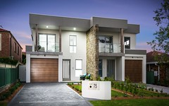 75 Wonga Road, Yowie Bay NSW