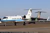 05-3255 | Gulfstream IVSP (U-4) | JASDF Shireibu Hikot (james.ronayne) Tags: 053255 | gulfstream ivsp u4 jasdf shireibu hikot tokyo japan iruma air base open house canon 80d 100400mm raw aviation flight flying