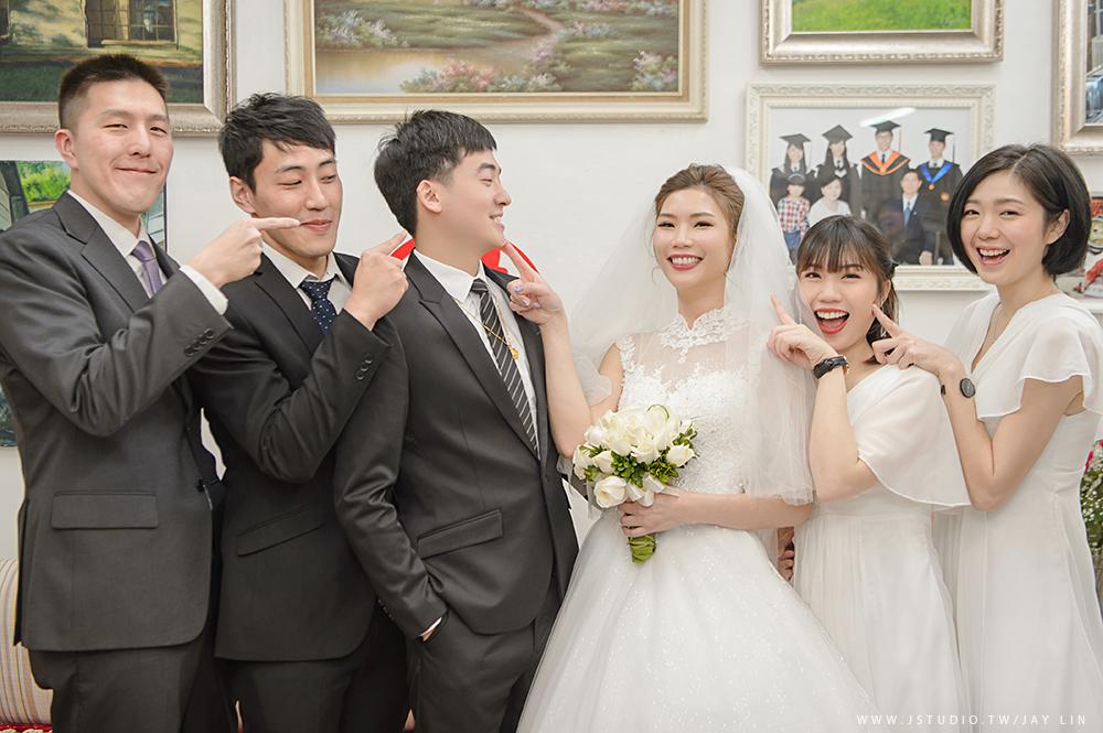 婚攝 台北婚攝 婚禮紀錄 婚攝 推薦婚攝 格萊天漾 JSTUDIO_0085