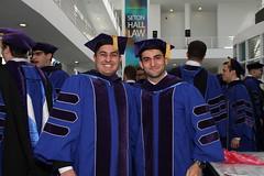 IMG_7215 (Seton Hall Law School) Tags: seton hall law school graduation