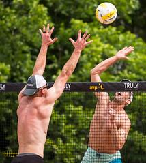 AVP Pro Beach Volleyball (Austin Open, 2018-05-20) (RalphArvesen) Tags: avp beachvolleyball austin texas volleyball sports