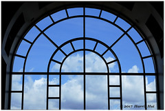 What A Wonderful World - Gastown XT5805e (Harris Hui (in search of light)) Tags: harrishui fujixt1 digitalmirrorlesscamera fuji fujifilm vancouver richmond bc canada vancouverdslrshooter mirrorless fujixambassador xt1 fujixcamera fujixseries fujix whatawonderfulworld lyrics clouds sky window gastown simple simplicity fujizoomlens fujixf55200mmzoom