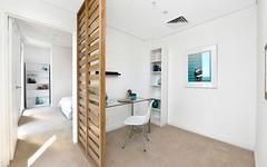 1307C/41-45 Belmore street, Ryde NSW