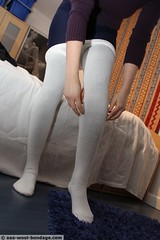 AAAWoolTightsSweater1264 (Wool Tights & Sweaters) Tags: wool tights pantyhose collant lana