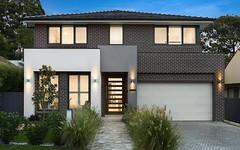 16 Rickard Street, Denistone East NSW