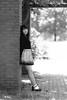 Megumi Kitano (iLoveLilyD) Tags: 2018 portrait ilce9 a9 fresh 屋外 85mm sony mirrorless gmlens felens ilovelilyd bw vscofilm02 fujineopan1600 北野めぐみ fullframe f14 sel85f14gm α primelens gmaster α9 gm japan emount さいたま市 埼玉県 日本 jp