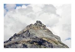 _PRE5701 (Jordane Prestrot) Tags: ♌ jordaneprestrot suisse switzerland suiza montagne mountain montaña