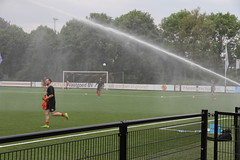 """HBC Voetbal • <a style=""""font-size:0.8em;"""" href=""""http://www.flickr.com/photos/151401055@N04/41679411814/"""" target=""""_blank"""">View on Flickr</a>"""
