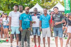 DSC_0297 (J.THOMAS PHOTOGRAPHY) Tags: nikon d750 guyana d750guyana beack beach caribbean