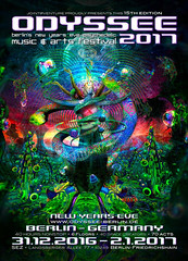 """20161231_odyssee-2017-berlins-new-years-eve-psychedelic-music-arts-festival_20161221140523 • <a style=""""font-size:0.8em;"""" href=""""http://www.flickr.com/photos/132222880@N03/41744020535/"""" target=""""_blank"""">View on Flickr</a>"""