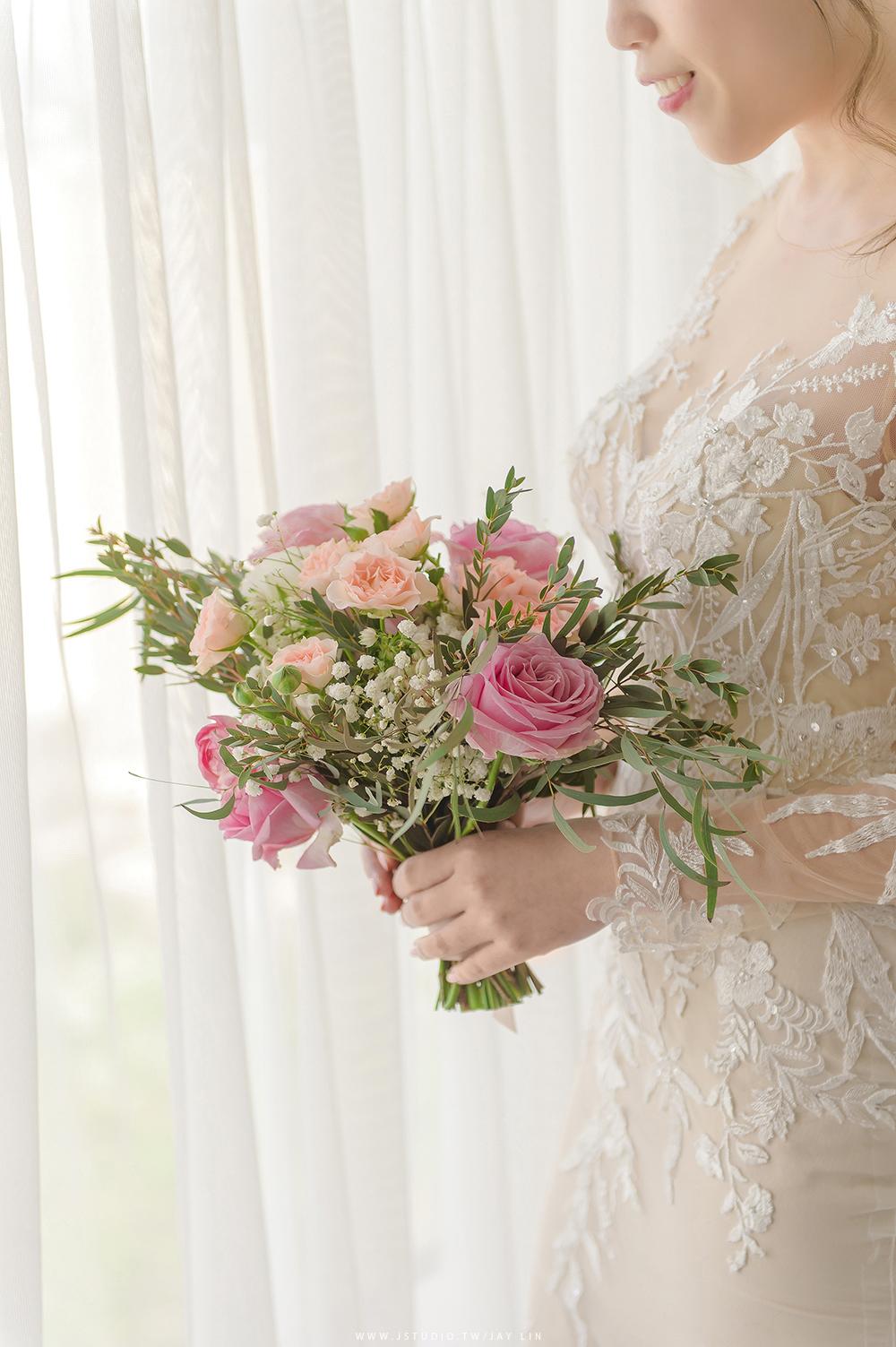 婚攝 台北婚攝 婚禮紀錄 婚攝 推薦婚攝 世貿三三 JSTUDIO_0023