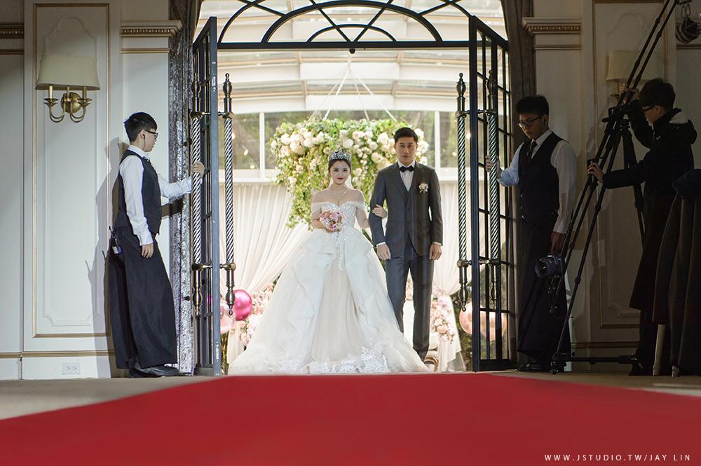 婚攝 台北婚攝 婚禮紀錄 婚攝 推薦婚攝 翡麗詩莊園 JSTUDIO_0083