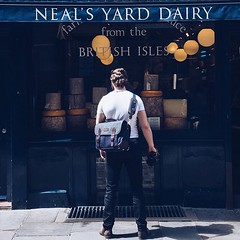 Weekend picnic shopping @neals_yard_dairy with our Monmouth camera messenger and Nikon D850 with brown Borough strap. (Hawkesmill) Tags: madeinengland madeinbritain handmade craftsmanship craftsman artisan madebyhand photography hawkesmill madeintheuk camerabags cameraneckstraps cameraneckstrap camerastrap camerawriststrap leatherstrap handcrafted handstitched vintagephotography vintagecameras 35mmphotography 35mmcamera inmybag shotkit livefolk liveauthentic buyfolk filmisnotdead buyfilmnotmegapixels carryology messengerbag messengerbags passionpassport beautifuldestinations harristweed madeinscotland fashion stylish mensfashion leather horweenleather nikond850 nealsyarddairy coventgarden london