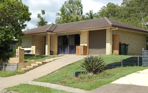8 Chiswick Rd, Auburn NSW 2144