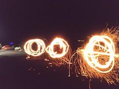 火球 画像43