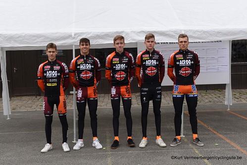 BVB Bonheiden junioren (13)