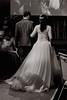 IMG_3630_black 拷貝 (lynnying) Tags: 2018 irene wedding