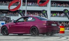 DSC00389 (havenor) Tags: bmw mpower bulgaria car show tunning