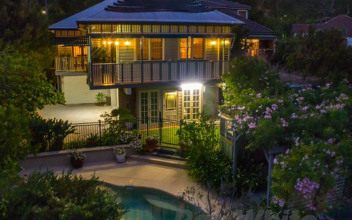 40 June St, Merewether NSW 2291