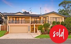 44 Oleander Avenue, Port Macquarie NSW